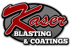 Kaser Blasting